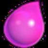 Elixir Clash Royale Wiki