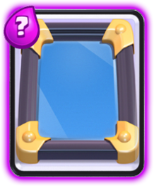 Mirror Clash Royale Wiki