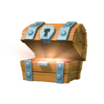 Wooden Chest Clash Royale Wiki