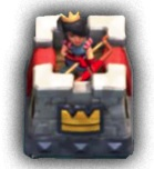 Arena Tower Clash Royale wiki