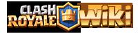 Clash Royale Wiki