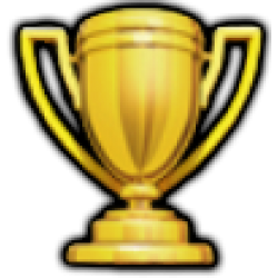 Trophies Clash Royale Wiki
