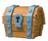 Free Chest Clash Royale Wiki