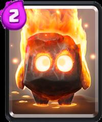 FireSpiritsCard