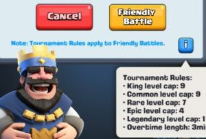 clash-royale-tournament-rules-new-319oc2fak1f6d8k5fu0gzu