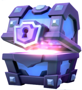 Clash-Royale-Chest-Cycle-Super-Magical-Chest