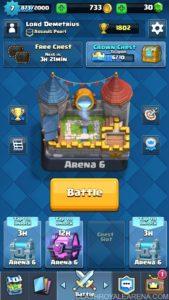 clash-royale-screenshot-1