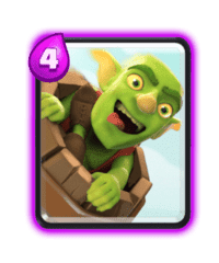 Goblin_Barrel