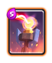 Inferno Tower Clash Royale Wiki