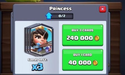 Buying Legendaries From the Shop- Is It worth it?
