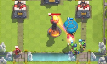 How To Kite Troops