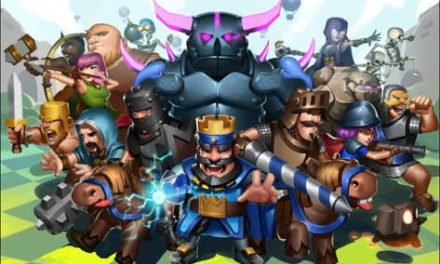 15 Facts About Clash Royale that you didnt know