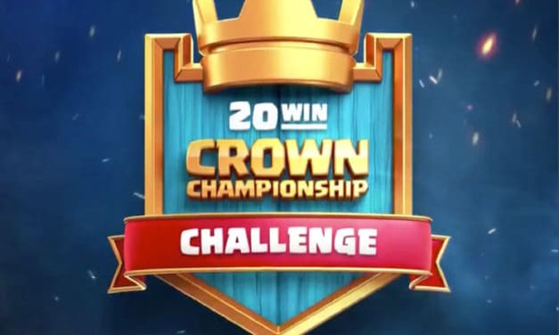 Best Tips to Win the Champion Challenge