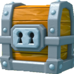 Giant Chest Clash Royale Wiki