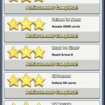 Achiements Clash Royale Wiki