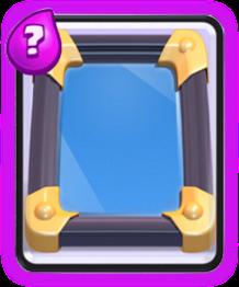 Mirror Clash Royale Wiki