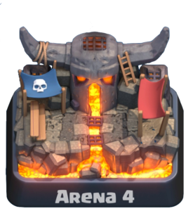 P.E.K.K.A's Playhouse Clash Royale wiki