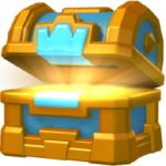 Crown Chest Clash Royale Wiki
