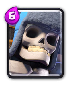 Giant_Skeleton