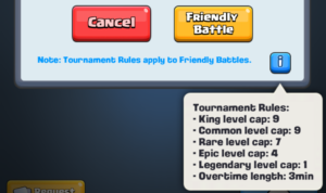 Tourney-Rules-1024x609