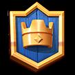 clash-royale-favicon