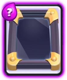 Clash-Royale-Mirror-Card