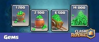Cash Deck Legendary Arena Deck